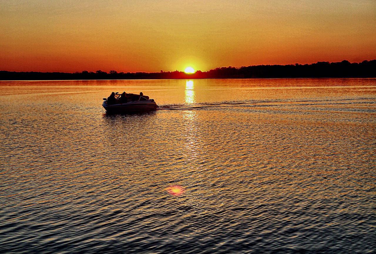 Tennessee carroll county clarksburg - 1000 Acre Recreation Lake