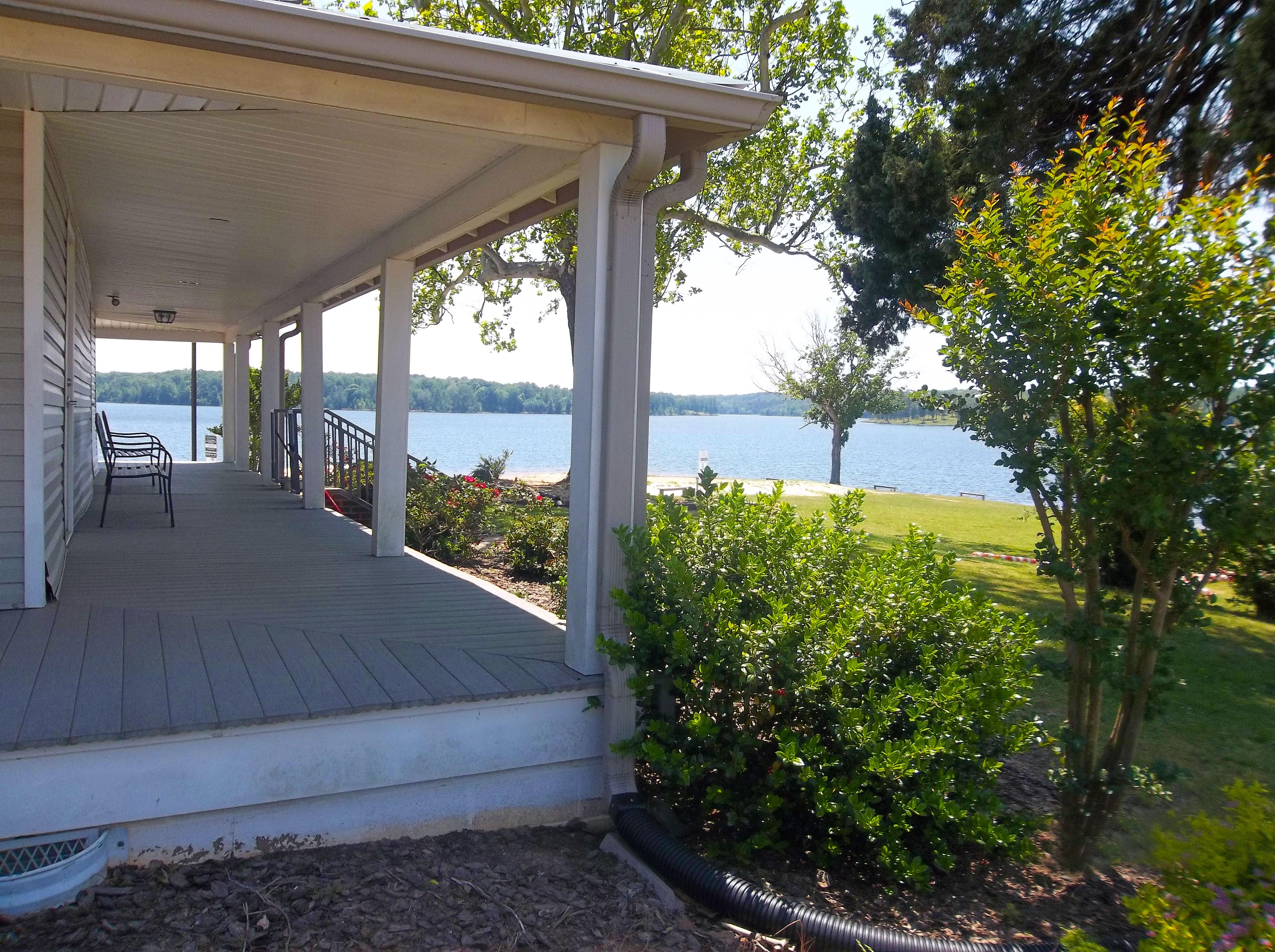 Tennessee carroll county clarksburg - Lake Headquarters